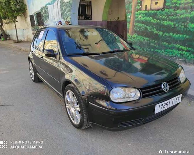 Volkswagen Golf 4 with regard to Khalsa Heera Jantri 2021 Pdf