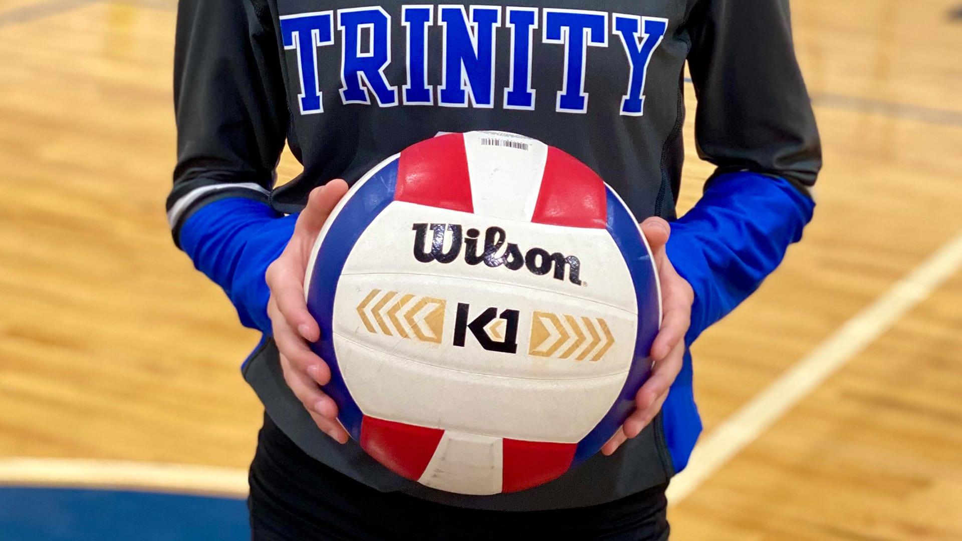 Volleyball Alumni Having Success At The Next Level in Xula Academic Calendar