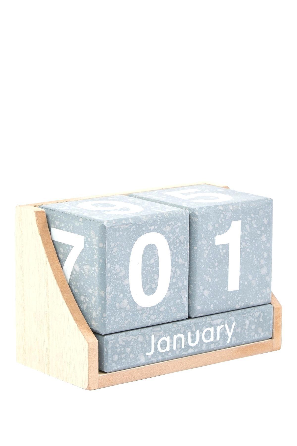 Wall Calendar Frames And Holders  Calendar Inspiration Design for Wall Calendar Frames