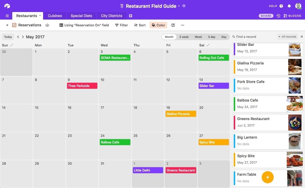 Week Calendar Google Sync | Ten Free Printable Calendar inside Print Yearly Calendar Outlook