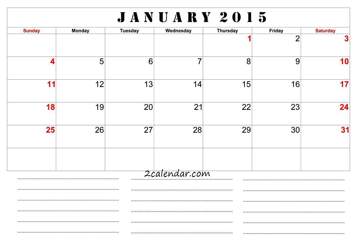 Win Calendar Templates May 2017 Calendar Wincalendar 10 intended for Wincalendar Calendar Maker
