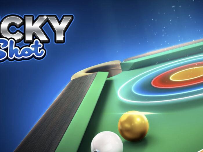 Win Lucky Shot Every Time  Allclash Mobile Gaming regarding Empires & Puzzles Calendar September 2021