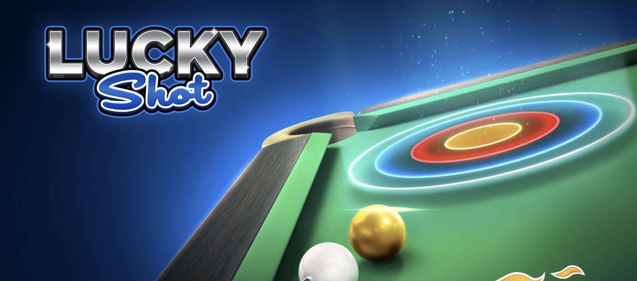 Win Lucky Shot Every Time  Allclash Mobile Gaming regarding Empires And Puzzles Calendar May 2021