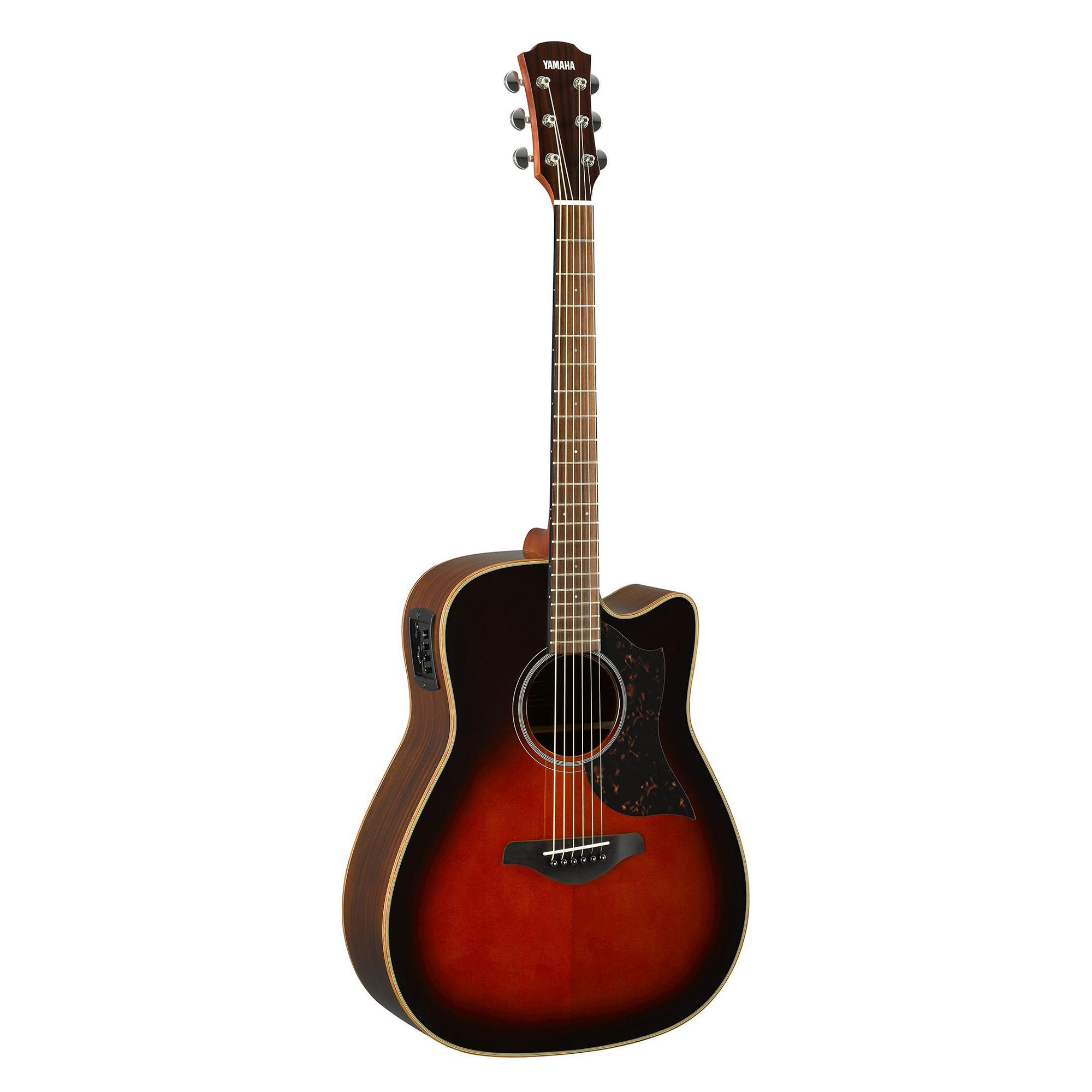 Yamaha Acoustic Electric Guitar Series A1R   Tmw regarding Yamaha Singapore Calendar